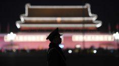 Opinión: Ahora es el momento de que EE. UU. adopte una postura más fuerte contra el PCCh