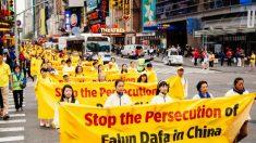 Una madre pierde a toda su familia por la persecución de Falun Dafa a manos del régimen chino