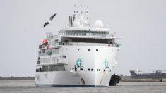 EE.UU. extiende hasta el 30 de septiembre suspensión de cruceros debido a pandemia