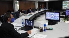 México anticipa modelo híbrido en regreso a clases tras pandemia