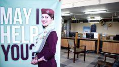 EE.UU. prohíbe vuelos de la paquistaní PIA por licencias falsas de los pilotos
