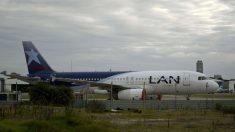 Latam y Delta reciben en Brasil la aprobación de su acuerdo comercial
