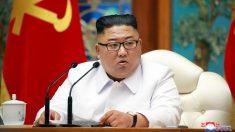 Seúl considera que el desertor que cruzó a Corea del Norte no tiene COVID-19