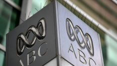 """Diputado australiano pregunta si la ABC de Australia está """"infiltrada por el Partido Comunista Chino"""""""