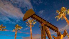 El gigante de los servicios petroleros Schlumberger recortará 21,000 puestos de trabajo