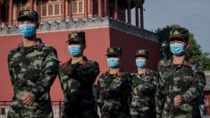Investigadora de Stanford es acusada de fraude de visado tras ocultar su historial en el ejército chino