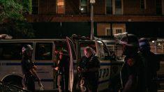 Tiroteos en Nueva York: 250 víctimas, el peor junio en décadas