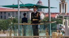 Beijing promueve la idea de guerra con EEUU a medida que sus relaciones empeoran y aumenta propaganda anti-EEUU