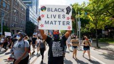 """Reclamos de racismo sistémico exacerban el clima de """"erradicación de la cultura"""""""
