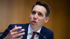 Periodista de ESPN se disculpa por el insulto enviado a senador que presionó a la NBA sobre China