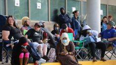 Secretario de trabajo dice que no cree necesarios USD 600 extra semanales en seguro de desempleo