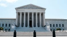 Corte Suprema niega solicitud de republicanos de Illinois de realizar grandes eventos políticos