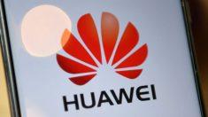 Estados Unidos y Reino Unido anuncian alianza en 5G después de prohibir a Huawei