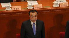 """La economía china enfrenta desafíos """"sin precedentes"""" durante pandemia, admite alto funcionario"""
