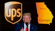 Trump elogia nueva norma que acelera revisiones ambientales a grandes proyectos de infraestructura