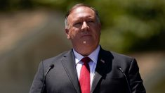 EE.UU. destinará 17 millones de dólares como ayuda inicial para el Líbano