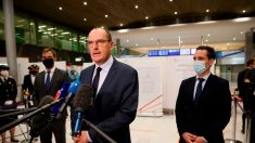 Francia pide a sus ciudadanos que no viajen a Cataluña ante el rebrote vírico