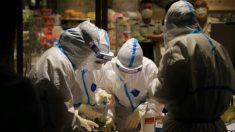 China: Residentes cuestionan datos oficiales sobre brote del virus en Xinjiang y al noreste del país