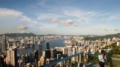 Suspensión de elecciones en Hong Kong, por Beijing, prolonga lo inevitable y será contraproducente