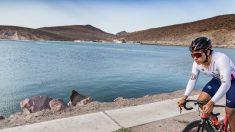 Pez considerado de mal agüero por presagiar desastres naturales aparece en playa de Baja California Sur
