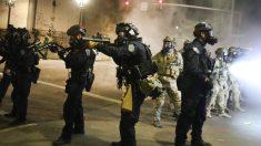 Meteorólogo de Colorado deja televisora después de supuestamente comparar tropas federales con nazis