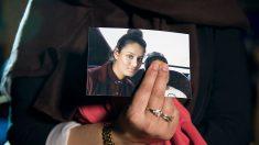 Escolar británica que se unió al ISIS en Siria podrá apelar en Reino Unido