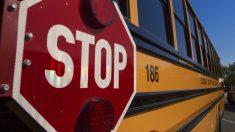 """Sindicato de docentes amenaza con """"huelgas de seguridad"""" para evitar reapertura de escuelas"""