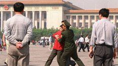 El PCCh realiza más de mil allanamientos a practicantes de Falun Gong en enero, antes del Año Nuevo chino