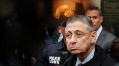 Condenan a expresidente de la Asamblea de Nueva York por corrupción