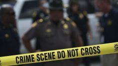 64 tiroteos y 5 muertos reporta la Policía en todo Chicago durante el fin de semana