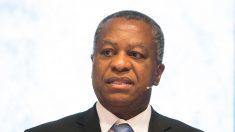 El ministro de Exteriores de Nigeria da positivo por COVID-19