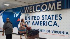 Condenan a ciudadano chino fugitivo por organizar red de turismo de parto y fraude migratorio