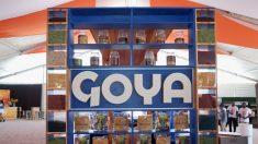 Trump dice que boicot a Goya resultó contraproducente, mientras la Casa Blanca defiende tuit de Ivanka