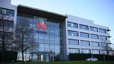 Donación de Huawei a Jesus College genera inquietud por la transparencia y libertades académicas
