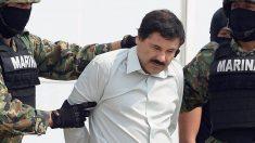 """""""El Chapo"""" espera que una apelación pueda sacarlo de prisión de máxima seguridad, dice su abogada"""