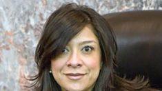 Lo que sabemos del tiroteo en casa de la jueza federal Esther Salas en Nueva Jersey