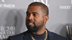 """Kanye West hace una impactante revelación sobre el aborto en un rally de 2020: """"¡Casi mato a mi hija!"""