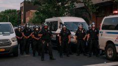 Restricciones al uso de la fuerza policial en Nueva York son regresivas y peligrosas, dicen expertos