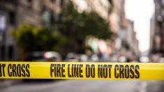 Disparan y matan a una mujer de Indianápolis después de una discusión sobre Black Lives Matter