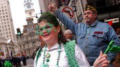 Filadelfia prohíbe eventos públicos masivos hasta marzo de 2021, excepto las protestas