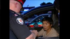 EXCLUSIVA: Documento interno del régimen chino revela ruta de dinero de campaña difamatoria en Canadá