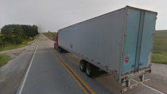 Pastor de Texas muere trágicamente después de salvar a un automovilista de un camión en una autopista