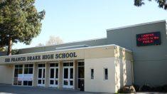 Escuelas públicas de Los Ángeles y San Diego darán clases completamente en línea en otoño
