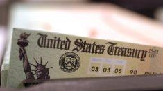 Podría ampliarse a 26 millones más la cobertura para pagos de estímulo con cheques de hasta USD 1200