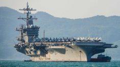 Evaluando la competencia entre EE.UU. y China