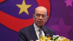 Empresas que usan Hong Kong como sede asiática deberían reconsiderarlo, dice secretario de Comercio