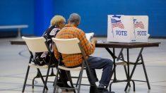 """Los ciudadanos mayores serán el """"factor decisivo"""" en las elecciones de 2020"""
