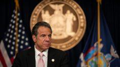 NY, Nueva Jersey y Connecticut emiten cuarentena obligatoria para visitantes de 8 estados más