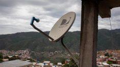 Las telecomunicaciones también colapsan en Venezuela
