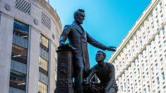 Republicanos presentan proyecto de ley para proteger monumentos y estatuas históricas